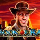 Book or Ra