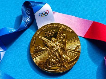 Juegos Olímpicos: ¿Quién ganará el oro en baloncesto?