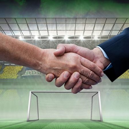 ¿Dónde jugará Mbappé esta temporada?